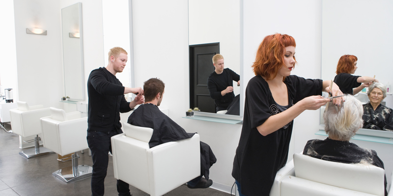 Specialty-salon-spa-cleaning